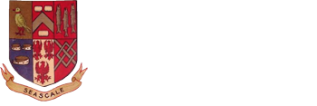 Seascale Parish Council